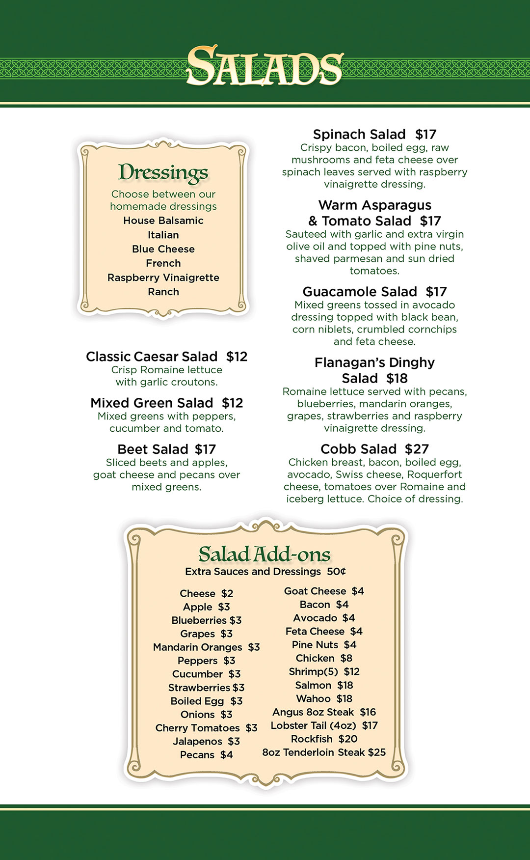 Key West Restaurant Reviews. the Key West restaurants. Gennifer Lamp A.K.A.